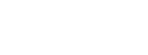 Hellywood Music