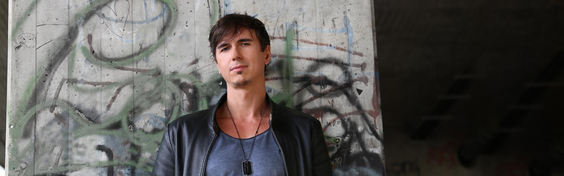 Björn Martins Sänger Songwriter Musiker News